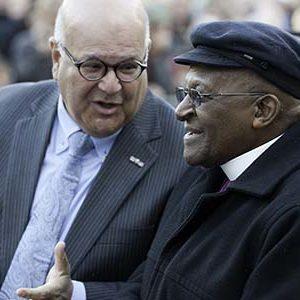 Desmond Tutu, Deventer-2012-min nieuw