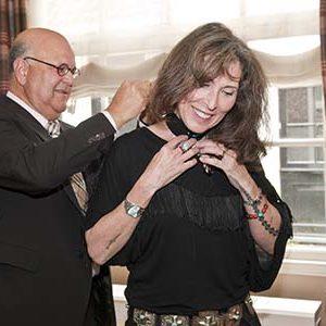 Patricia Steur, Sept. 2009-min nieuw