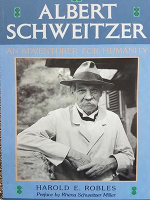 albert schweitzer eng boek.png.png 2